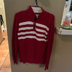 Cherokee Brand Sweater